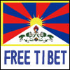 Free_tibet100x100