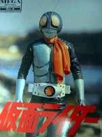 Rider1_2