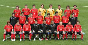 Ishikawa_photo